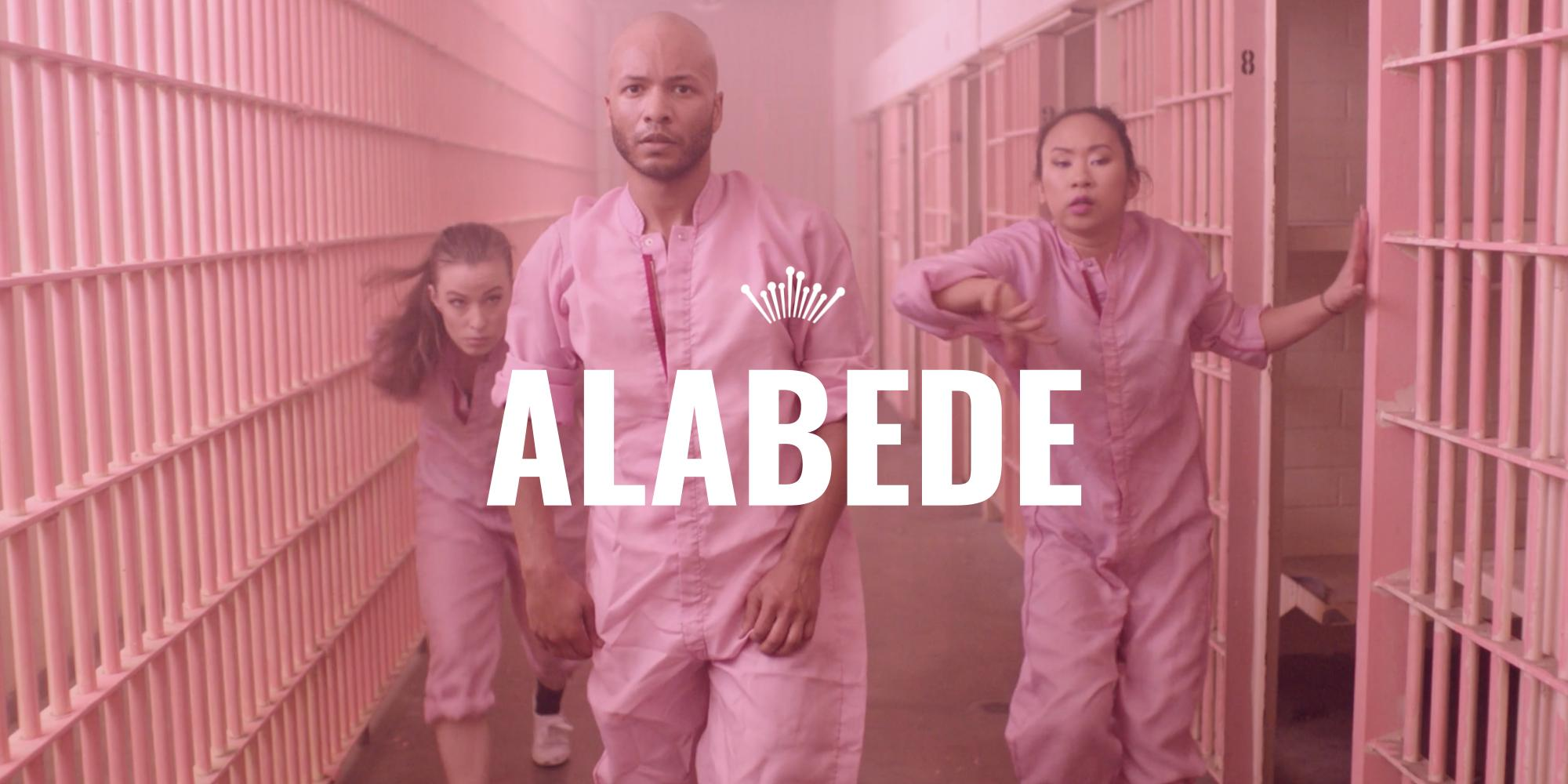 ALABEDE