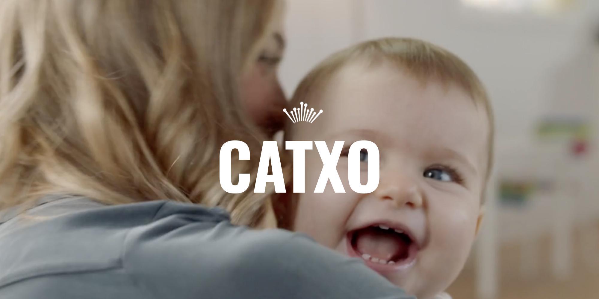 CATXO