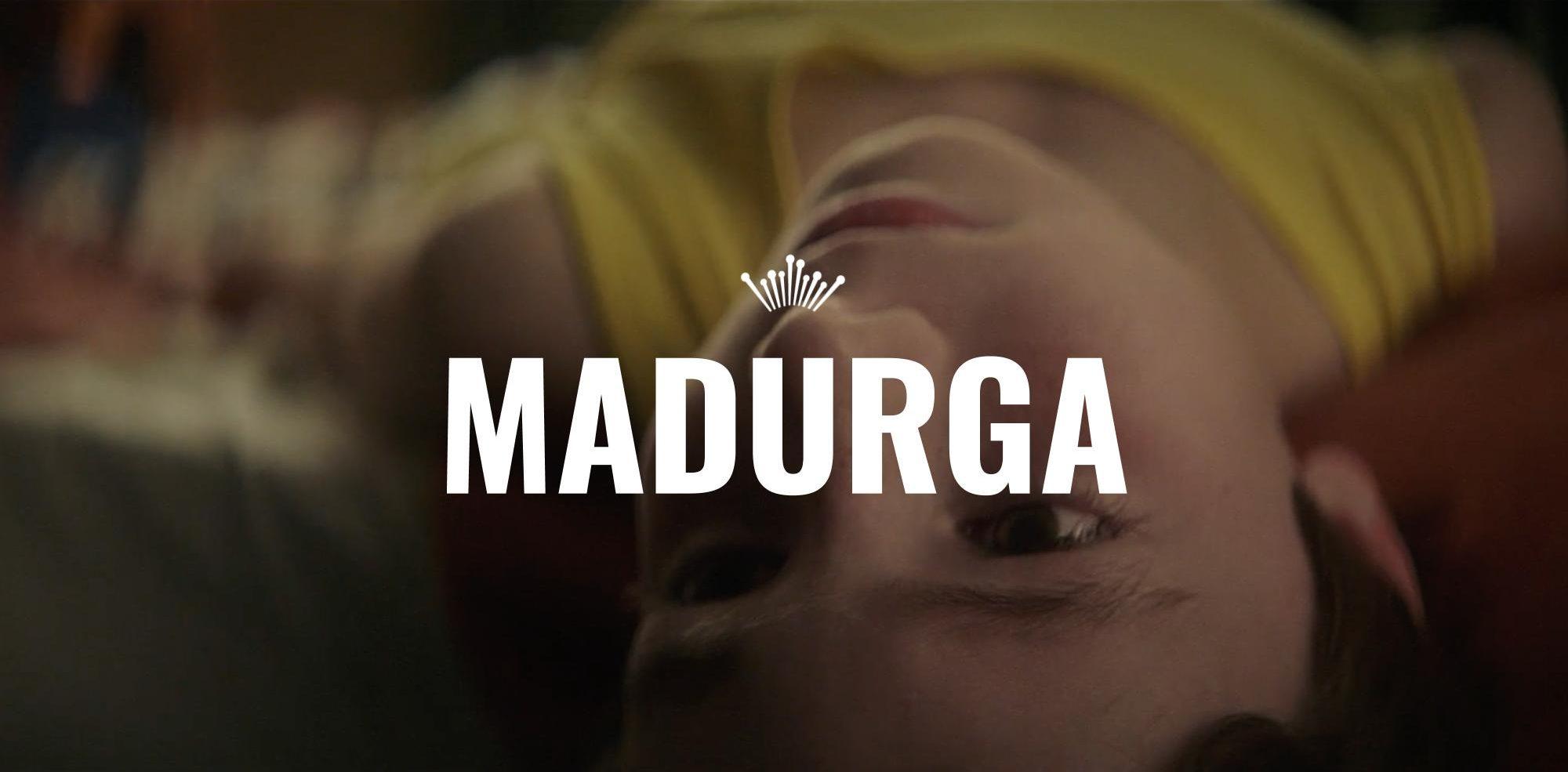 MADURGA-e1584030033420